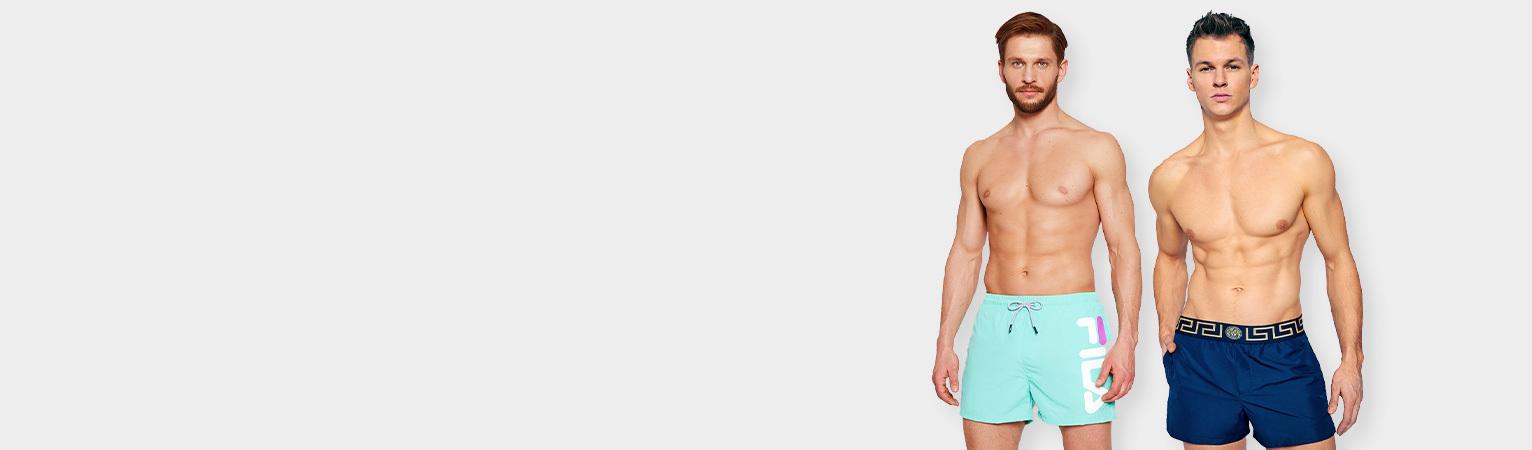 Mode de plage Garde-robe estivale