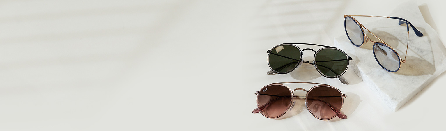 Ochelari de soare Accesorii de vară
