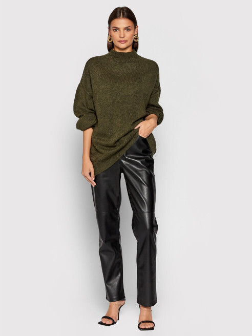 Spodnie i jeansy  Sprawdź