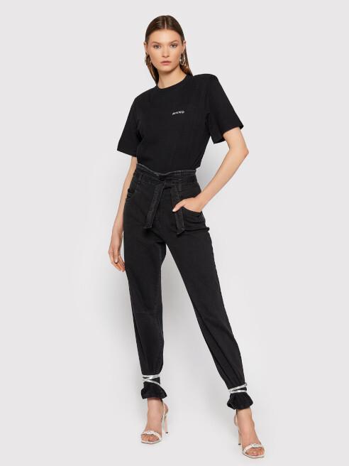 T-shirty i polo Sprawdź