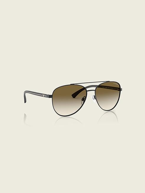 Слънчеви очила  Проверете