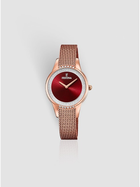 Zegarki Sprawdź