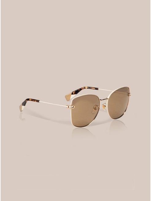 Sluneční brýle Zjistěte více