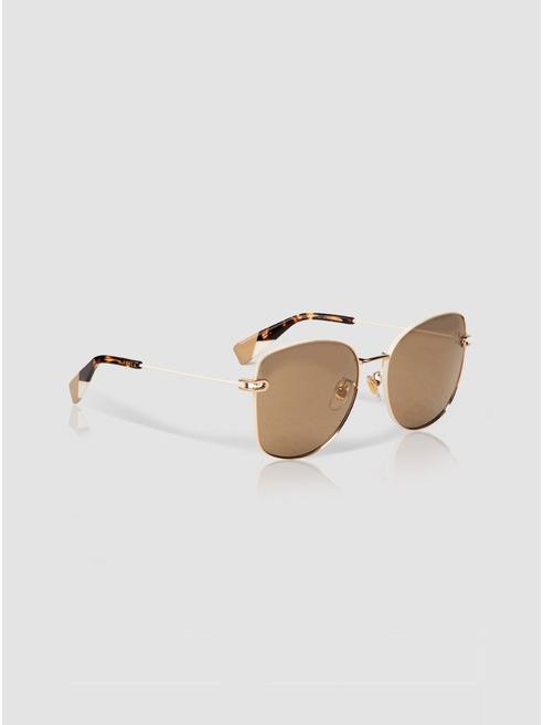 Okulary przeciwsłoneczne Sprawdź