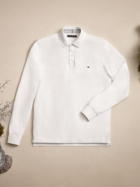 T-shirt και polo Δες