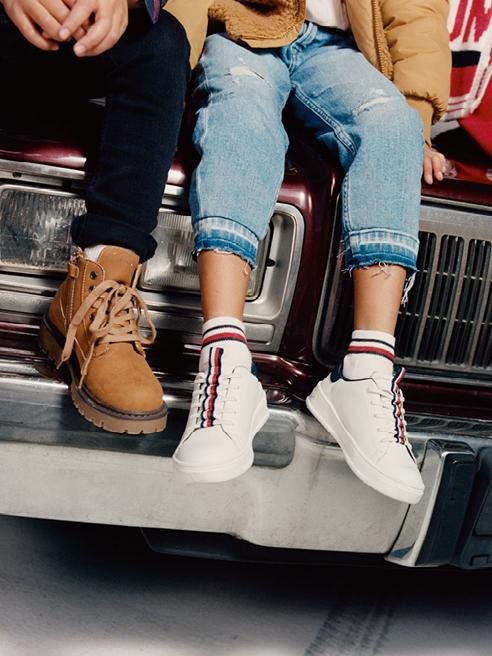 Cipők Nézd meg