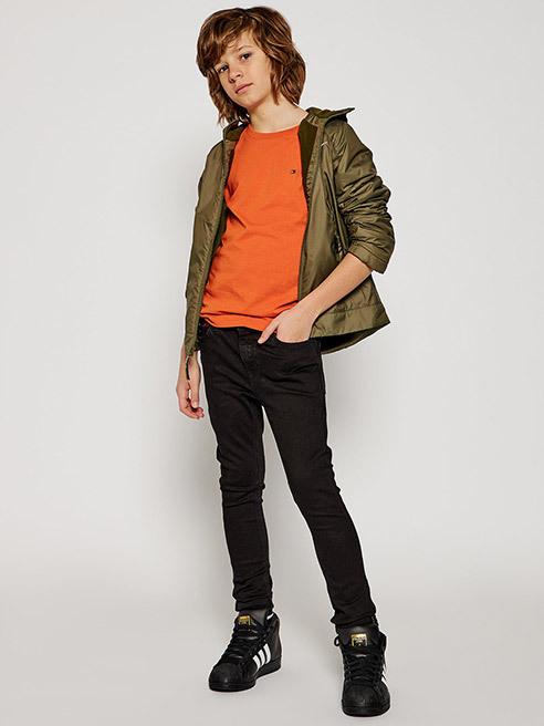 Ecco cosa va di moda Pantaloni e jeans