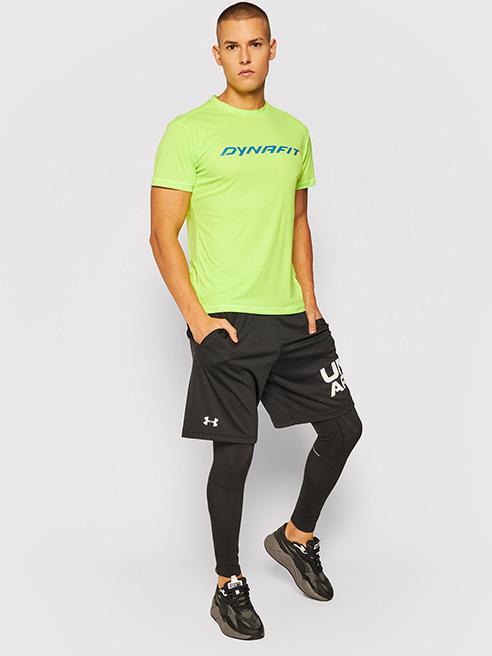Back to active Спортно облекло