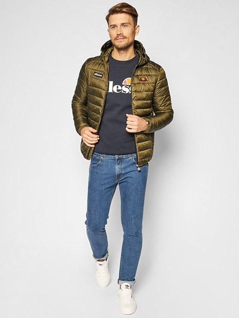 SALE Giacche e cappotti fino al -60%