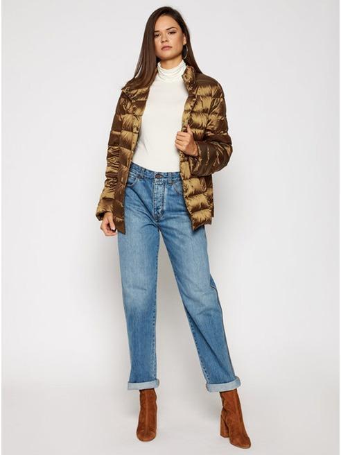 DEALS Vestes et manteaux jusqu'à -60%