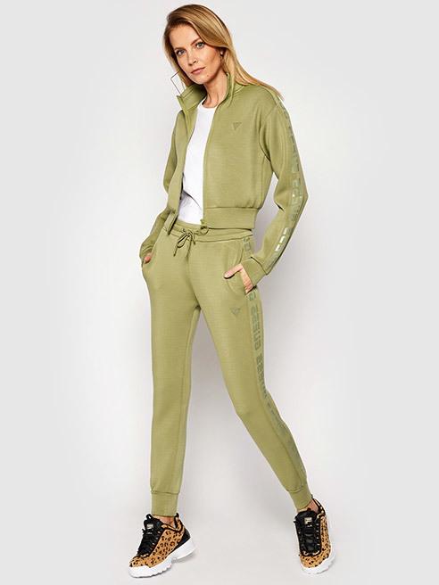 Homewear Κολάν & Παντελόνια φόρμας