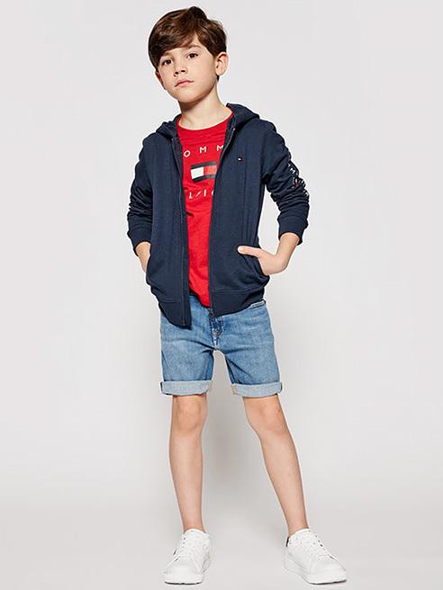 Sei bereit für den Sommer! Shorts