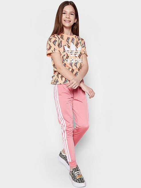 Kokybė ir premium stilius Sportiniai ir polo marškinėliai