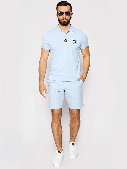 Preparati per l'estate! Shorts
