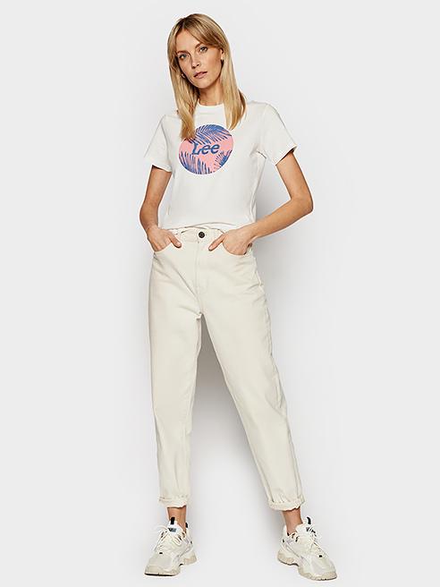 Nőies, kényelmes, egyszerű és klasszikus Pólók