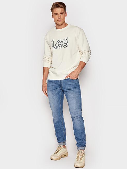 Qualité et style premium Jeans