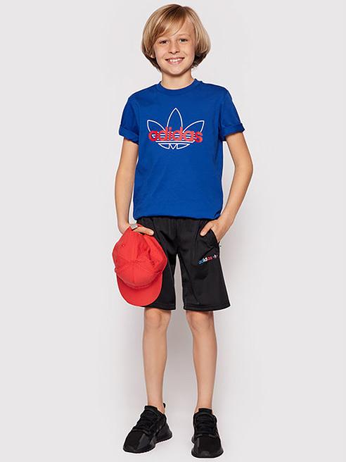 Back to active Vêtements de sport