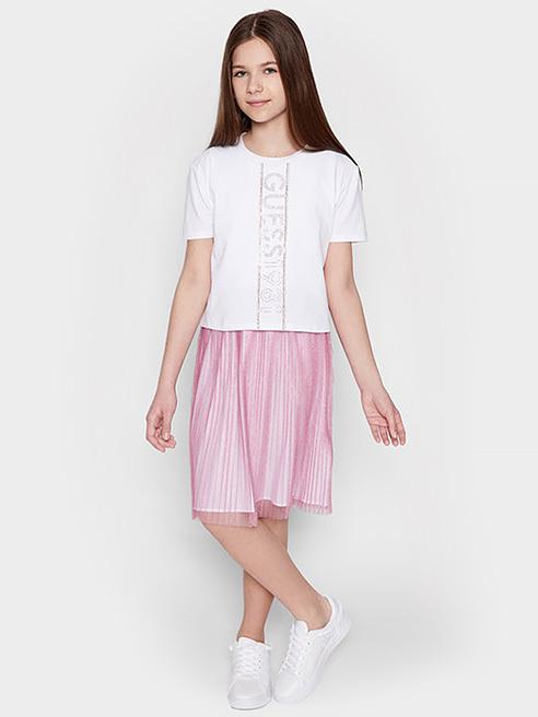 Outfit tendance et confort intégral Robes et combinaisons