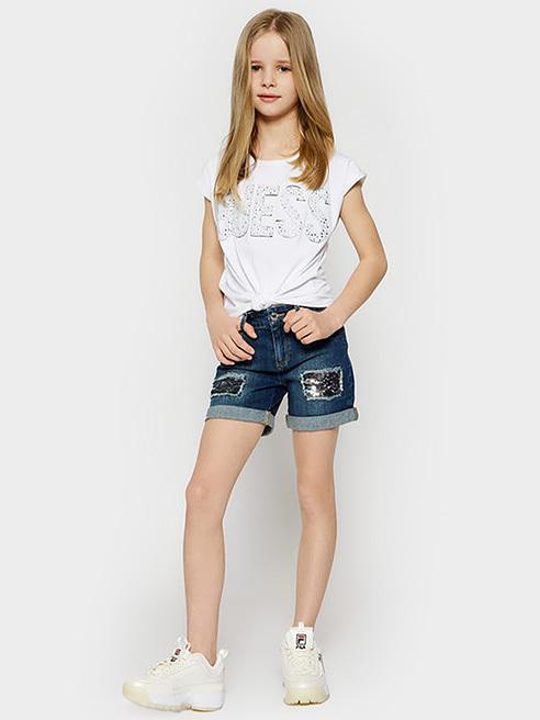 Qualité et style premium Shorts