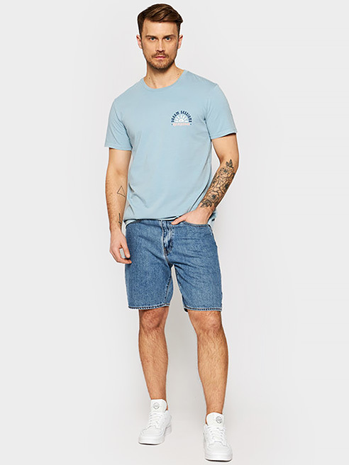 Must have T-shirty