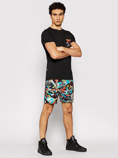 Urbana moda u sportskoj verziji Tenisice