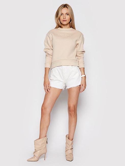 Mit Kapuze oder über den Kopf - finde Dein perfektes Modell Sweatshirts