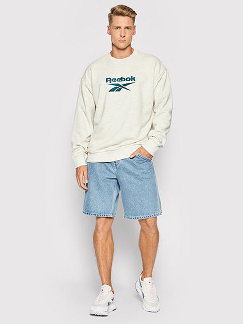 Casual δεν σημαίνει βαρετό Μπλούζες
