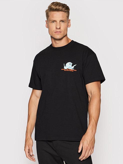Streetwear για τους απαιτητικούς Carhartt WIP