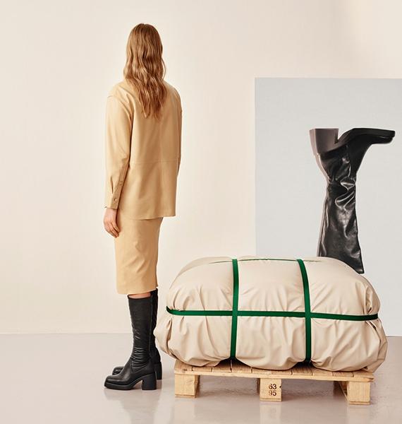 Design i komfort idą w parze