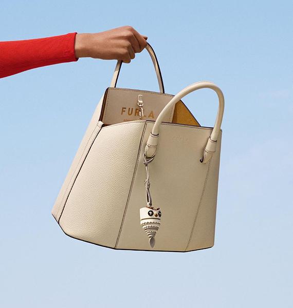 Handtaschen, die Du lieben wirst