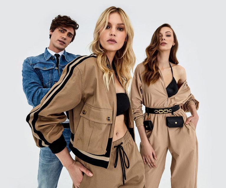 MODIVO Fashion Club