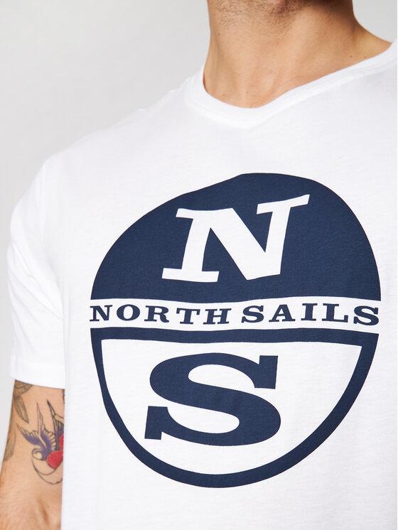 Tričko North Sails