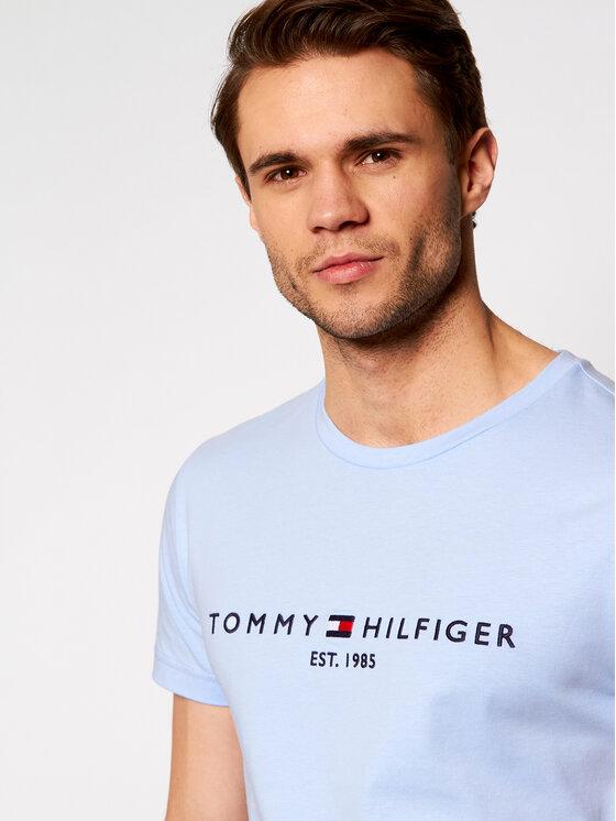 Tričko Tommy Hilfiger
