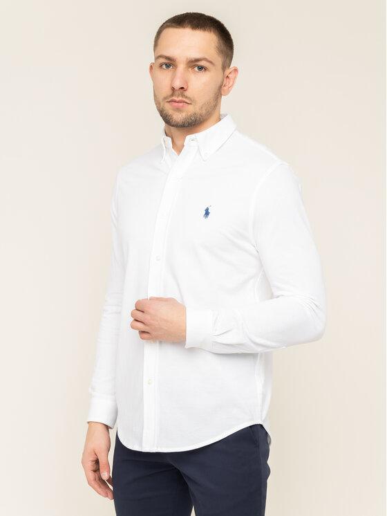 Košeľa Polo Ralph Lauren
