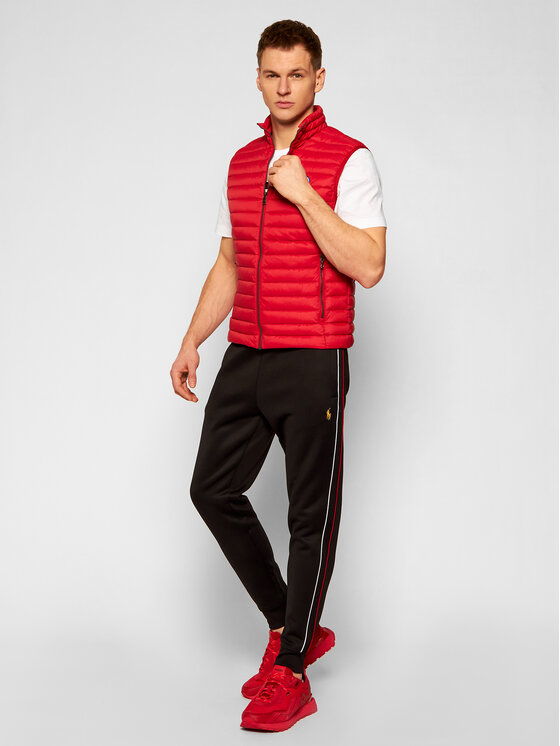 Teplákové nohavice Polo Ralph Lauren