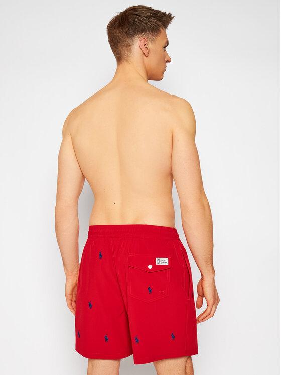 Plavecké šortky Polo Ralph Lauren