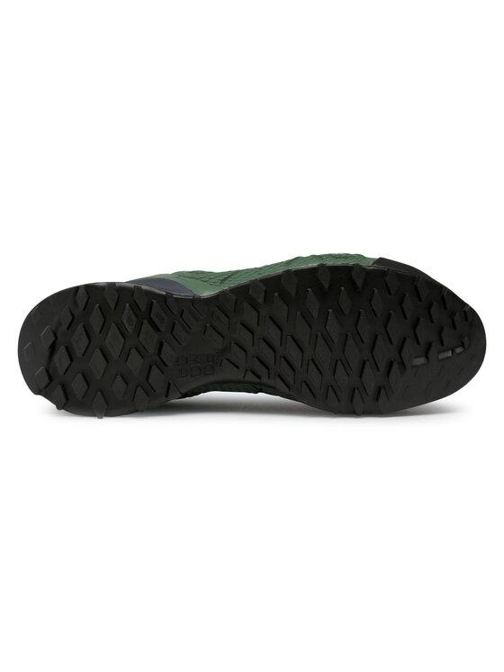 Trekingová obuv Salewa