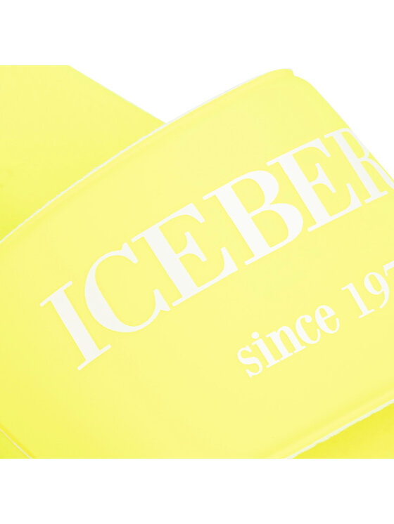Šľapky Iceberg