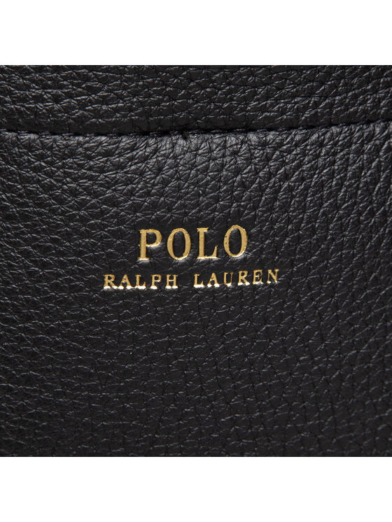 Kabelka Polo Ralph Lauren