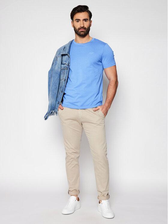 Tričko Joop! Jeans