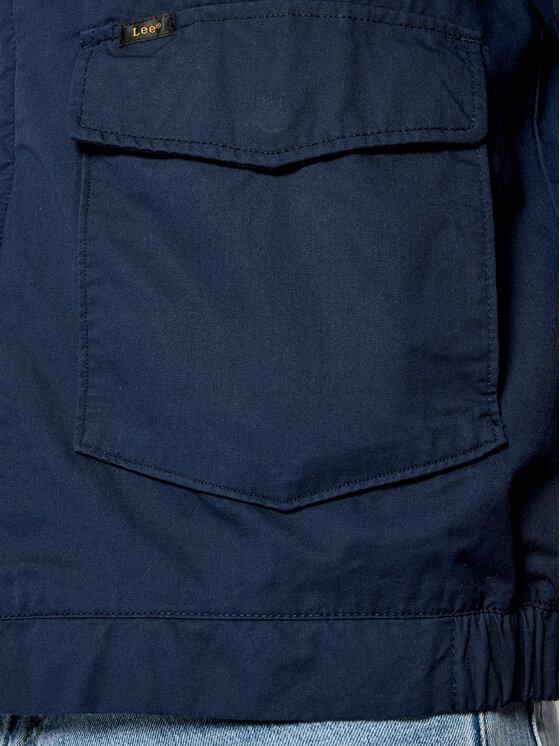 Prechodná bunda Lee