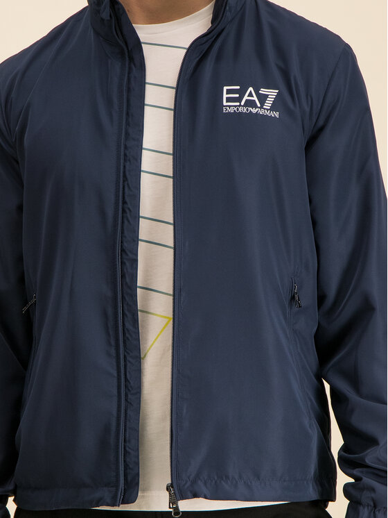 Prechodná bunda EA7 Emporio Armani