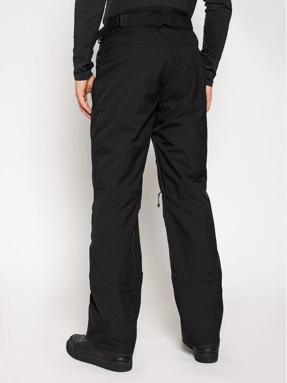 Lyžiarske nohavice Millet