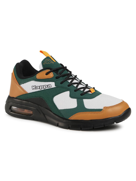 Sneakersy Kappa