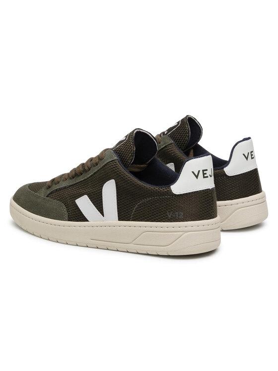 Sneakersy Veja