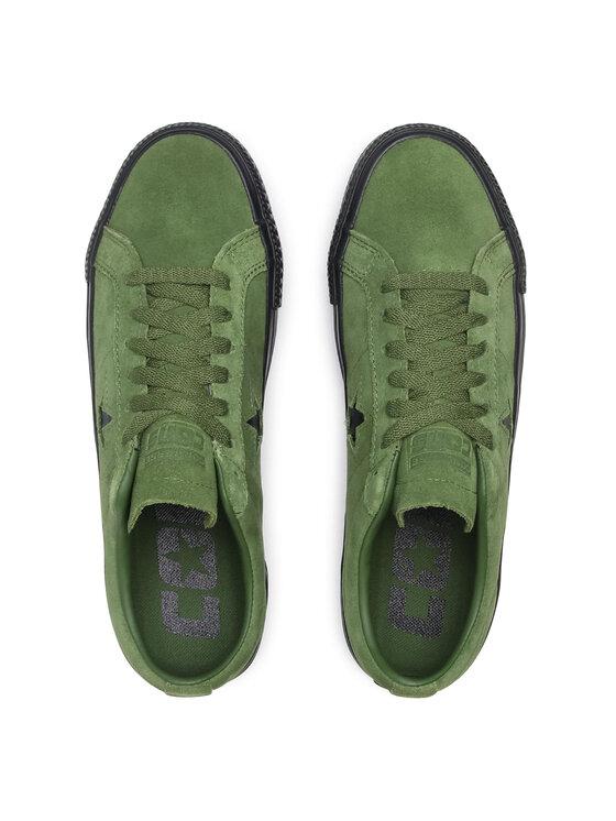 Sneakersy Converse