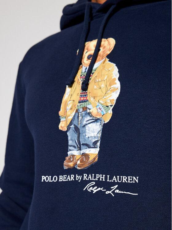 Mikina Polo Ralph Lauren