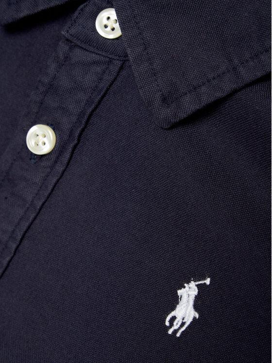Každodenné šaty Polo Ralph Lauren