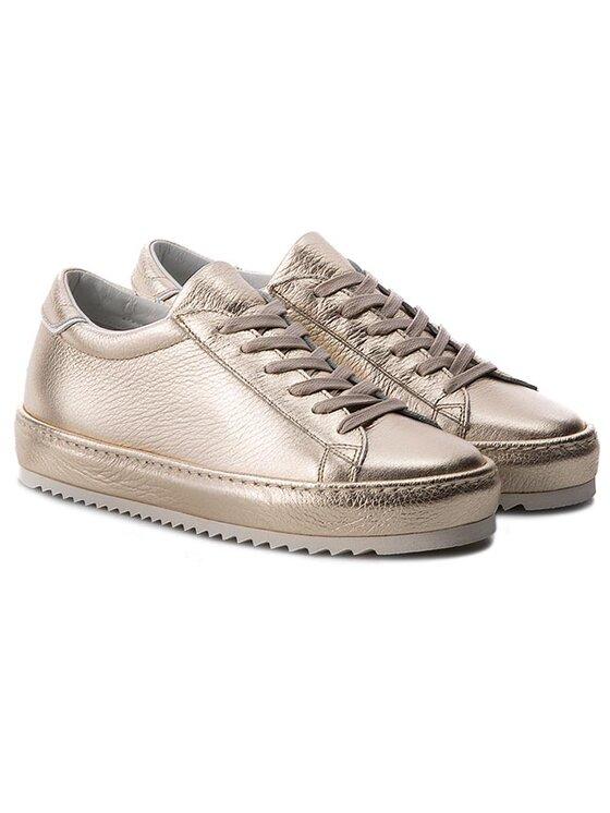 Sneakersy Philippe Model
