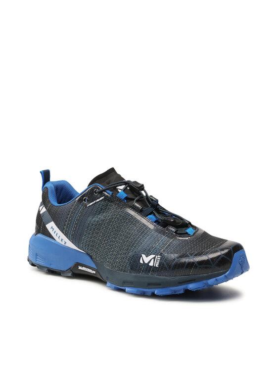 Millet Batai Light Rush M MIG1860 Tamsiai mėlyna
